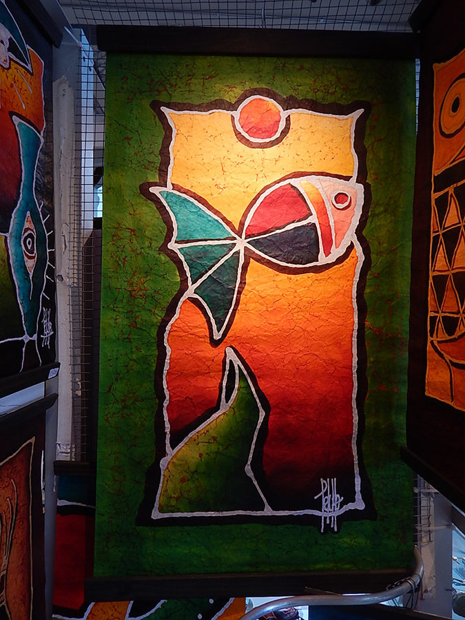 62a8d9106b2c Mercado de los artesanos - Sitio del mercado de los artesanos de Uruguay